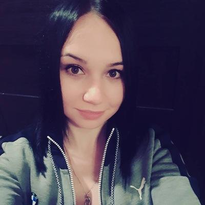 Сюзанна Витальева