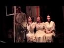 Трейлер к спектаклю Вишнёвый сад Театра-студии Кумкуат