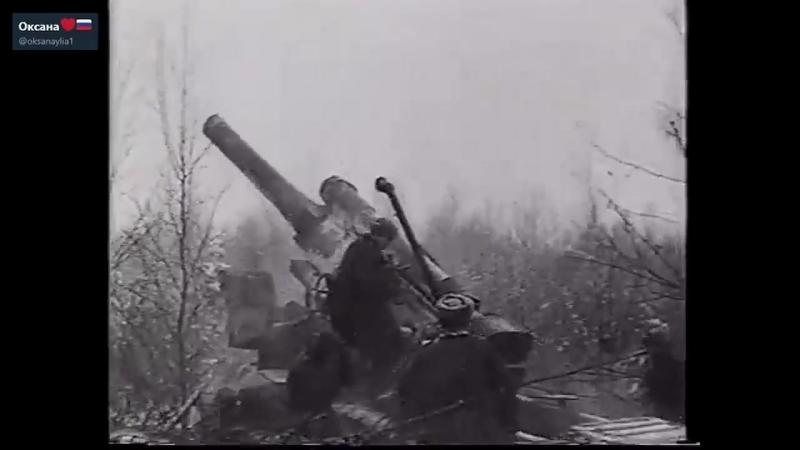 ..73 год ВЕЛИКОЙ ПОБЕДЫ.......Я не видел войны стихи и исп. Сергей Головков.