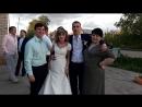 Свадьба 8 июня