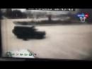 Россия 24 Под Волгоградом пенсионер расстрелял односельчанина чтобы не отдавать долг Россия 24