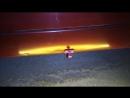 PDR Renault Megane порог (короб)