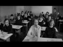 Доживём до понедельника. Татьяна Семенова, в сопровождении ансамбля Юность Большого Детского Хора п/у В.Попова. 1968 год.