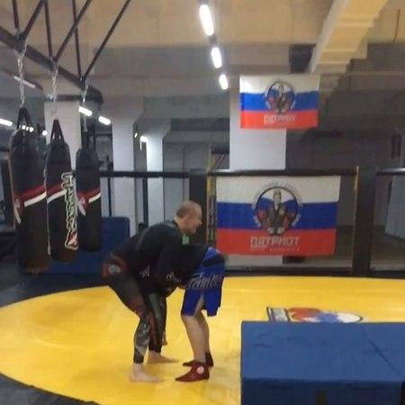 Vadim_suleymanov video