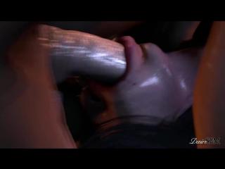 YenniferXCerys-The witcher porn futanari deepthroat 18