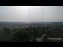 Agra. Delhi.