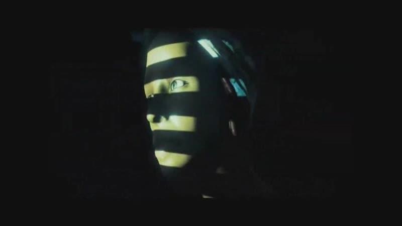 NOTHGARD Black Horizon (Instrumental)
