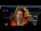 Fergie Feat. Ludacris - Glamorous Remastered 1080p