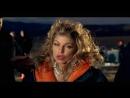 Fergie Feat Ludacris Glamorous Remastered 1080p