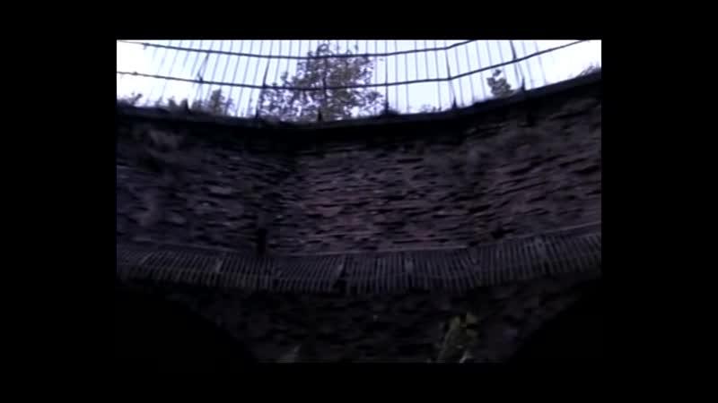 Город крепость Кёнигсберг единственный в мире № 1