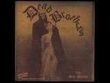 The Dead Brothers - 5th Sin-Phonie (Voodoo Rhythm) Full Album