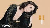 Sara Bareilles - Fire (Live on SNL)