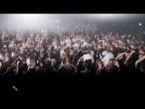 Quintino &amp Curbi - Get Down