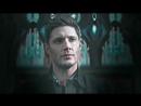 Supernatural - Dean Winchester Michael vine
