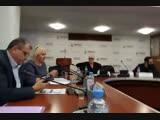 Подготовка кадров для инновационной экономики - Наталья ТОРГАШОВА. Оценка инвестиционных проектов - Татьяна НОВИКОВА