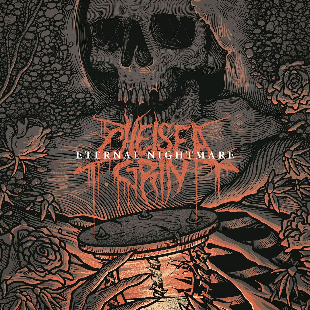 Chelsea Grin - See You Soon [single] (2018)