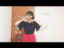 かい Sunny Days! 踊ってみた 平成最後の夏 sm33945636