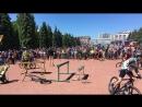 Велодень в Курске