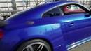 JP Performance Der etwas andere Audi