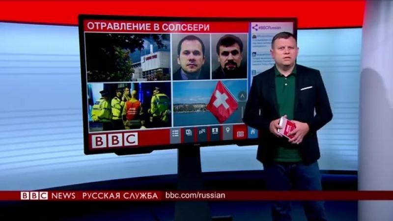 ТВ-новости: протесты в Приморье и новая версия катастрофы MH-17