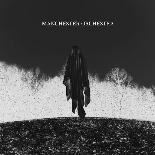 Manchester Orchestra альбом I Know How To Speak (Acoustic Version)