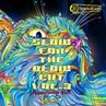 DJ SpeedGun - Slow For The Blow Cat Vol.3