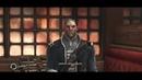 [RUS] [XboxOne] Dishonored 2