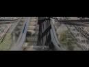 LASCALA Реванш официальное видео mp4