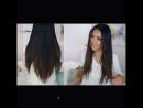 Учимся стричь волосы самостоятельно!
