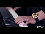 Alo Romania remix Kuchek- Fratii Turcitu Si Florin Salam _ RaveDJ Instrumentala _HD.mp4