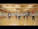GOT7 'I Like You(난 니가 좋아)' Dance Practice.mp4
