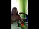 Ева Варавва Live