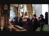 Хор братии Валаамского монастыря - Тропарь Казанской иконе Пресвятой Богородицы