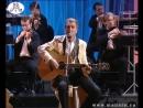 Гусарская баллада (Я уеду) - А.Малинин