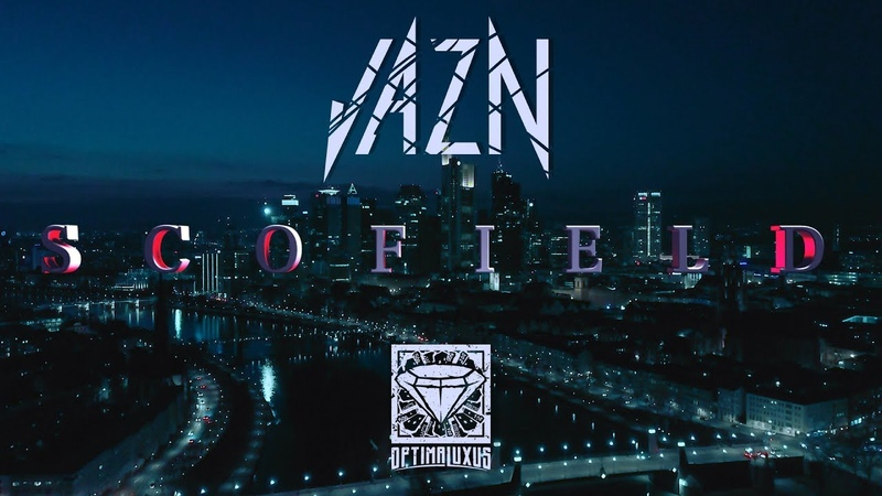 JAZN SCOFIELD Official Video