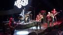 BroniKoni - M. M. D. W. RuBronyCon 2018 live