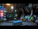 Qewbite LEGO Batman 3 Beyond Gotham Прохождение Часть 4 ЗЛОДЕИ VS ГЕРОИ