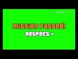 Mission Passed Respect   earrape.mp4