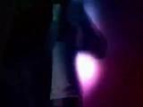 Talib Kweli Hot Thing (feat. will.i.am)-In the Mood