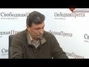 Юрий Болдырев:Узнать мотивацию нынешней власти помогли бы психологи и полиграф (08.11.18)