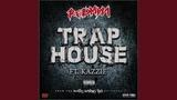 Redman - Trap House feat. Kazzie
