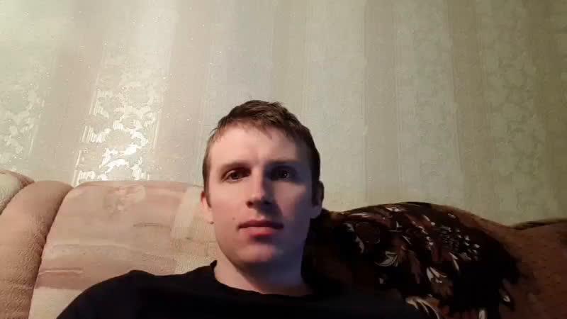 от 0 к результату ВКонтакте