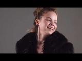 Елизавета Митько, г. Казань, 13 лет