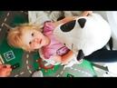 Vlog ты сидишь в печенках, фасады и столешница для кухни - Senya Miro