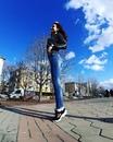Анастасия Серая фото #18