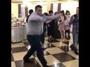 По полной взорвал танцпол 🔥🔥