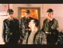 ДМБ (2000) VHS