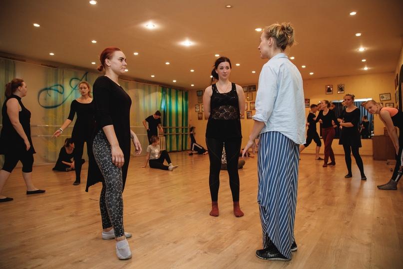 Академия клуб москва танцевальный секс в ночном клубе русские