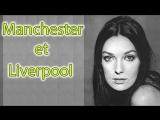 Marie Laforet - Manchester et Liverpool (1966)