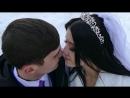 SDE ролик Ленар Динара 3 марта 2018